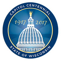 State of Wisconsin Centennial